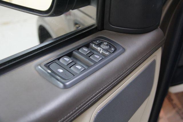 2012 Land Rover Range Rover Sport HSE LUX Richmond, Virginia 16