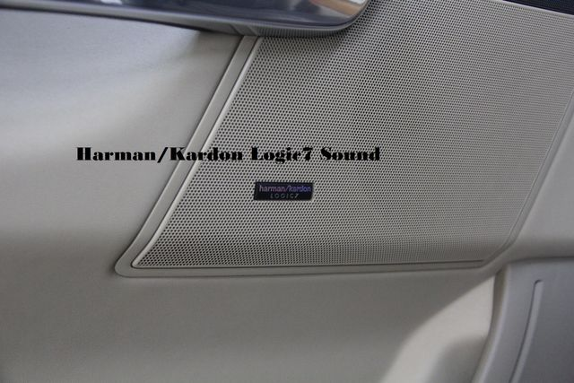 2012 Land Rover Range Rover Sport HSE LUX Richmond, Virginia 17