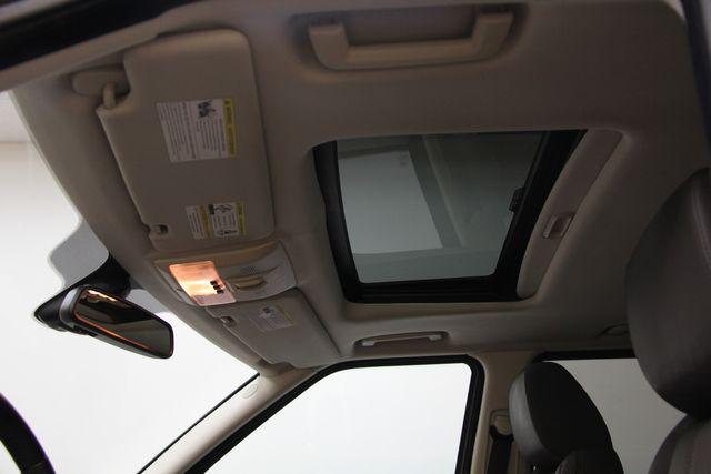 2012 Land Rover Range Rover Sport HSE LUX Richmond, Virginia 13
