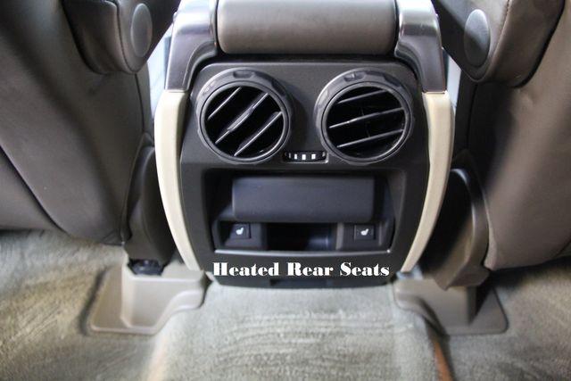 2012 Land Rover Range Rover Sport HSE LUX Richmond, Virginia 24