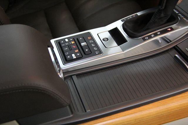 2012 Land Rover Range Rover Sport HSE LUX Richmond, Virginia 10