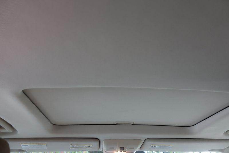 2012 Land Rover Range Rover Sport HSE LUX   Texas  EURO 2 MOTORS  in , Texas
