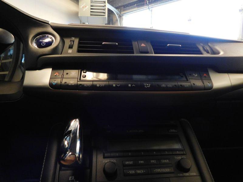 2012 Lexus CT 200h   city TN  Doug Justus Auto Center Inc  in Airport Motor Mile ( Metro Knoxville ), TN