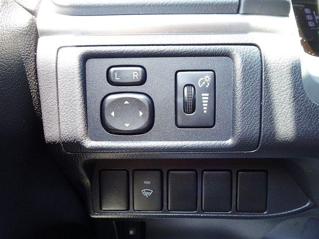 2012 Lexus CT 200h Madison, NC 16