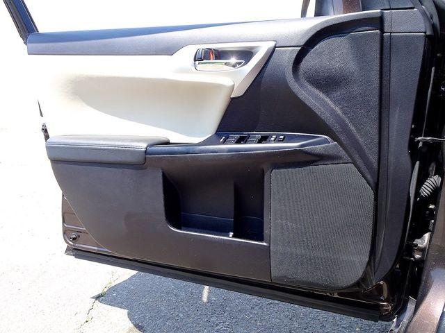 2012 Lexus CT 200h Madison, NC 24