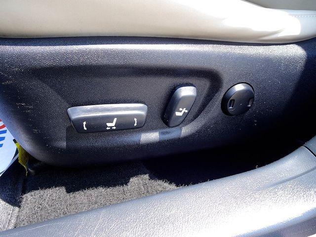 2012 Lexus CT 200h Madison, NC 27