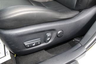 2012 Lexus CT 200H  city PA  Carmix Auto Sales  in Shavertown, PA