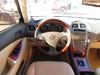 2012 Lexus ES 350 4DR SDN in Albuquerque New Mexico, 87109