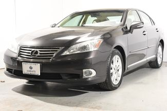 2012 Lexus ES 350 in Branford, CT 06405