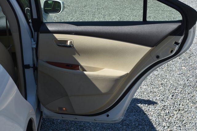 2012 Lexus ES 350 Naugatuck, Connecticut 11