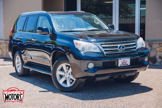 2012 Lexus GX 460 in Arlington, Texas 76013