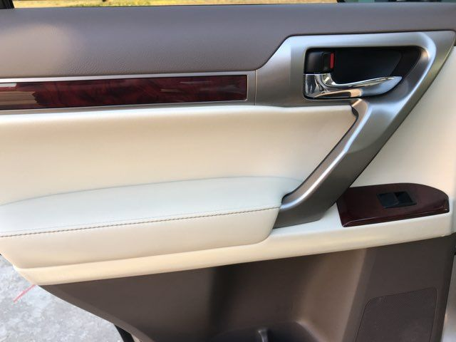 2012 Lexus GX 460 Premium in Carrollton, TX 75006