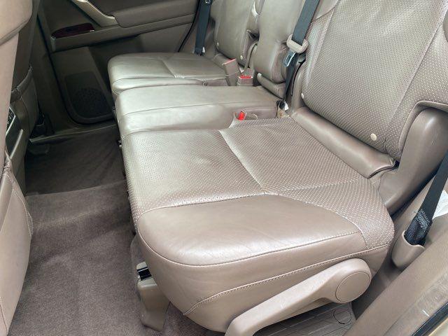 2012 Lexus GX 460 in Carrollton, TX 75006