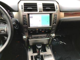 2012 Lexus GX 460 Farmington, MN 9