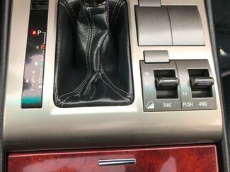 2012 Lexus GX 460 Farmington, MN 11
