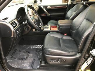 2012 Lexus GX 460 Farmington, MN 4
