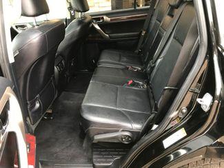 2012 Lexus GX 460 Farmington, MN 5