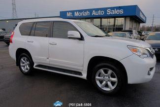 Mt Moriah Auto Sales >> Used Cars Memphis Tn Used Trucks Mt Moriah Auto Sales House