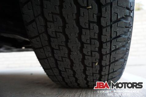 2012 Lexus GX 460 GX460 4WD SUV GX 460 ~ 1 OWNER ~ CLEAN CARFAX!! | MESA, AZ | JBA MOTORS in MESA, AZ
