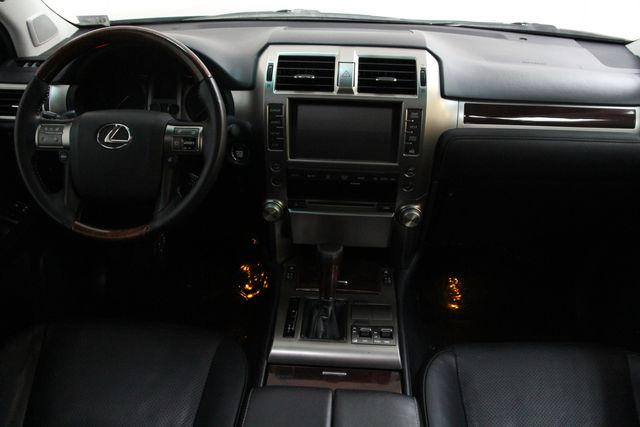 2012 Lexus GX 460 Richmond, Virginia 3