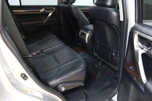 2012 Lexus GX 460 Richmond, Virginia 29