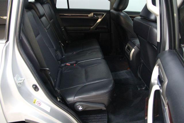2012 Lexus GX 460 Richmond, Virginia 30