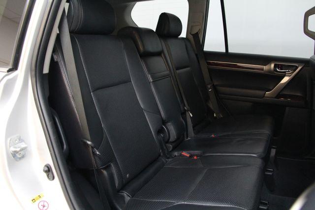 2012 Lexus GX 460 Richmond, Virginia 31