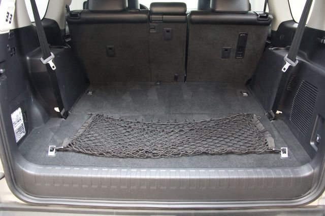 2012 Lexus GX 460 Richmond, Virginia 35