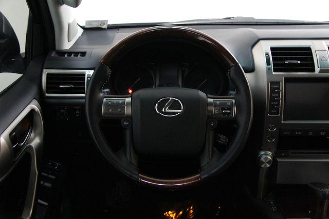 2012 Lexus GX 460 Richmond, Virginia 11