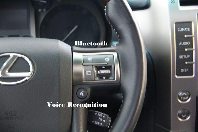 2012 Lexus GX 460 Richmond, Virginia 13