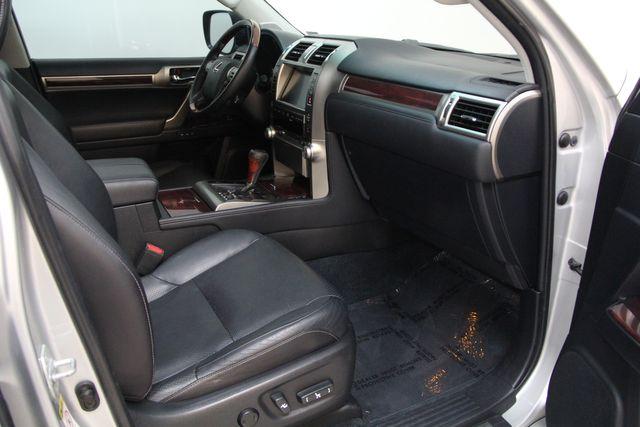 2012 Lexus GX 460 Richmond, Virginia 19