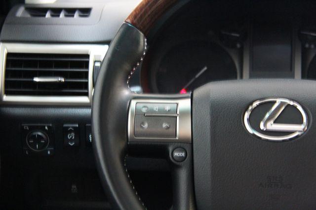 2012 Lexus GX 460 Richmond, Virginia 12