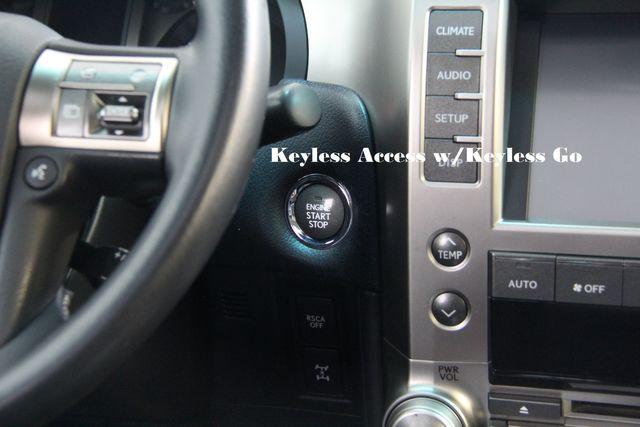 2012 Lexus GX 460 Richmond, Virginia 14