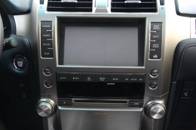 2012 Lexus GX 460 Richmond, Virginia 5