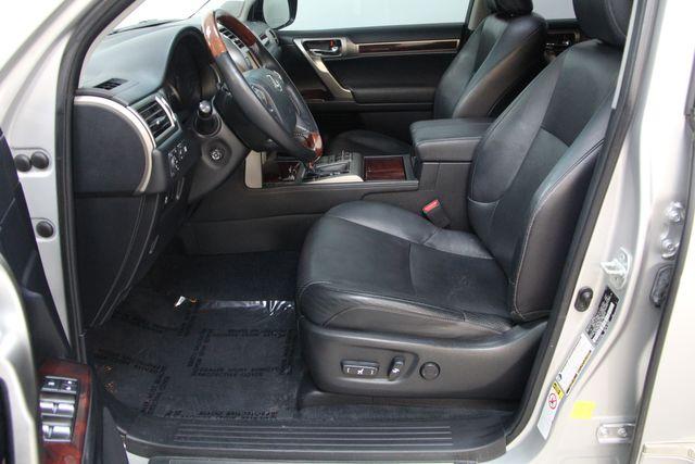 2012 Lexus GX 460 Richmond, Virginia 10