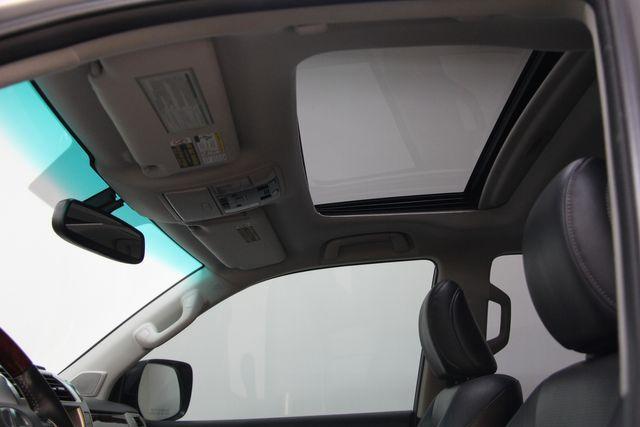 2012 Lexus GX 460 Richmond, Virginia 17
