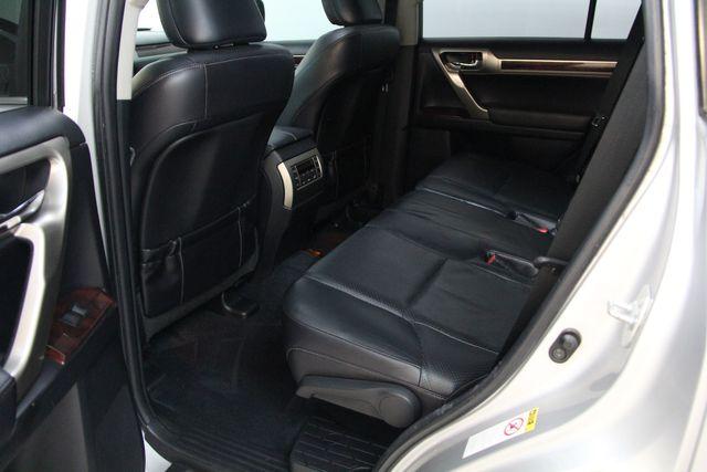 2012 Lexus GX 460 Richmond, Virginia 25