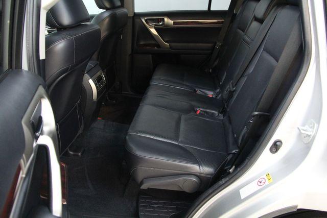 2012 Lexus GX 460 Richmond, Virginia 27