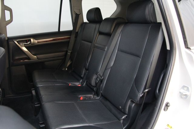 2012 Lexus GX 460 Richmond, Virginia 28