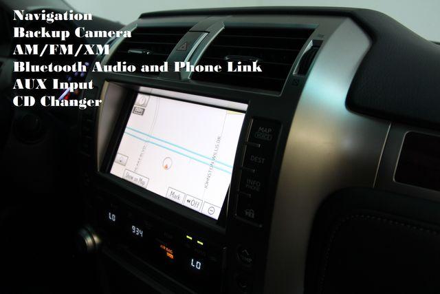 2012 Lexus GX 460 Richmond, Virginia 6