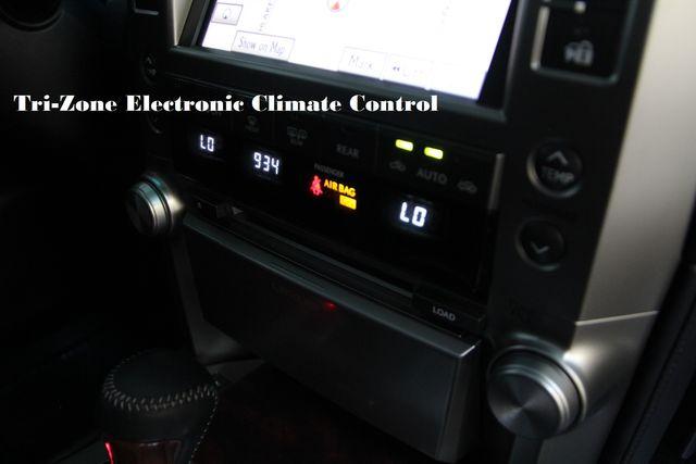 2012 Lexus GX 460 Richmond, Virginia 7