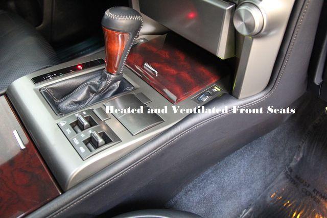 2012 Lexus GX 460 Richmond, Virginia 8
