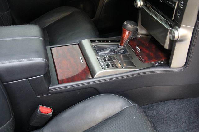 2012 Lexus GX 460 Richmond, Virginia 21