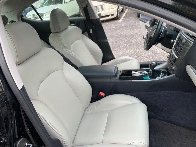 2012 Lexus IS 250 in Houston, TX 77020