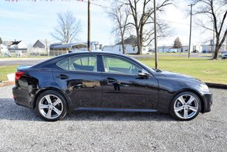 2012 Lexus IS 250  - Mt Carmel IL - 9th Street AutoPlaza  in Mt. Carmel, IL