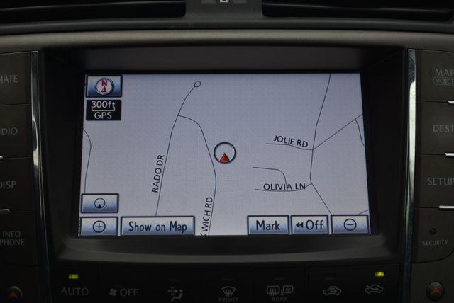 2012 Lexus IS 250 Naugatuck, Connecticut 22