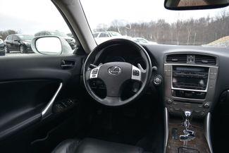 2012 Lexus IS 250 Naugatuck, Connecticut 2