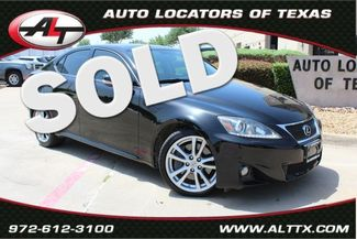 2012 Lexus IS 350  | Plano, TX | Consign My Vehicle in  TX