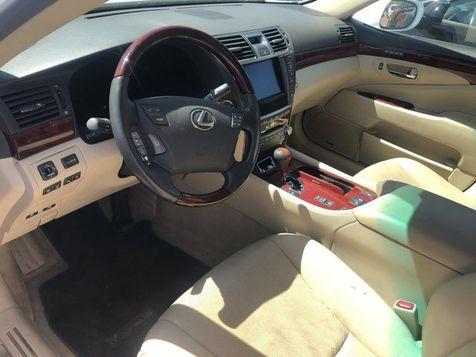 2012 Lexus LS 460    Little Rock, AR   Great American Auto, LLC in Little Rock, AR