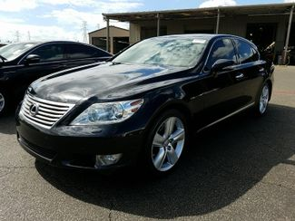 2012 Lexus LS 460  in  Tennessee